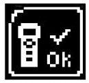 icon8
