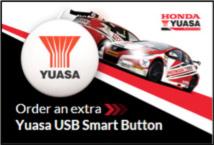order-smart-button