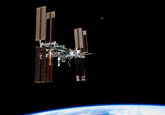 GS Yuasa remporte le Prix MEXT 2021 du Ministère des Sciences et de la Technologie pour son projet de station spatiale