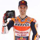 Rider_page_Dani
