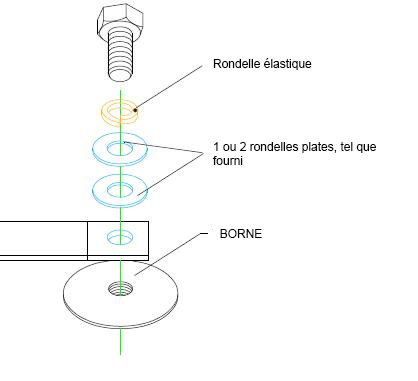 french-Typical-Bolt-Assembly